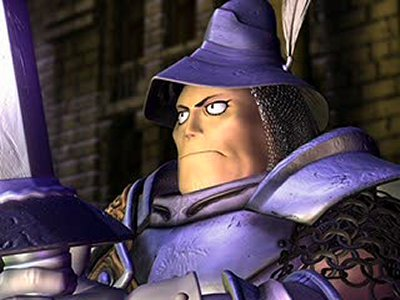 FF9 Character Names Ff9_steiner